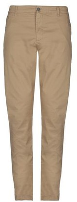 Solid !SOLID Casual trouser