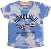 Vingino T-shirts - Item 37985824