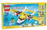 Lego Toddler Creator Island Adventures - 31064