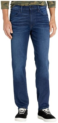 Joe's Jeans The Brixton Straight and Narrow in Badger (Badger) Men's Jeans