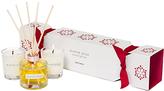 John Lewis Winter Spice Cracker Gift Set