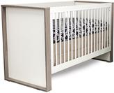 P'kolino Grigio Convertible Crib