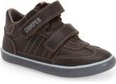 Camper 'Pelotas' High Top Sneaker (Toddler, Little Kid & Big Kid)
