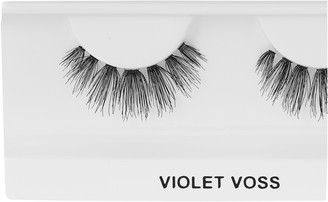 Violet Voss Wisp It Real Good Premium Lashes