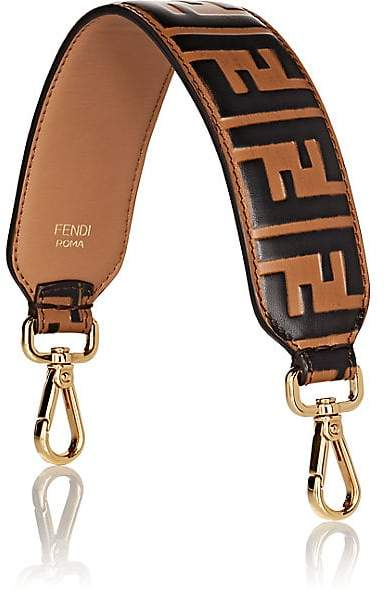 09b542da3f83 Fendi Handbag Strap - ShopStyle