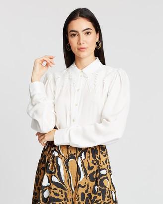 Gestuz Tricia Shirt