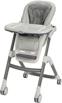 Graco Davis Sous Chef Highchair Seating System