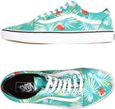 Vans Low-tops & sneakers - Item 11218655