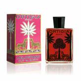 Thumbnail for your product : Ortigia Bath Oil - 200ml - Melograno