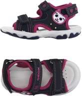 Geox Sandals - Item 11004735