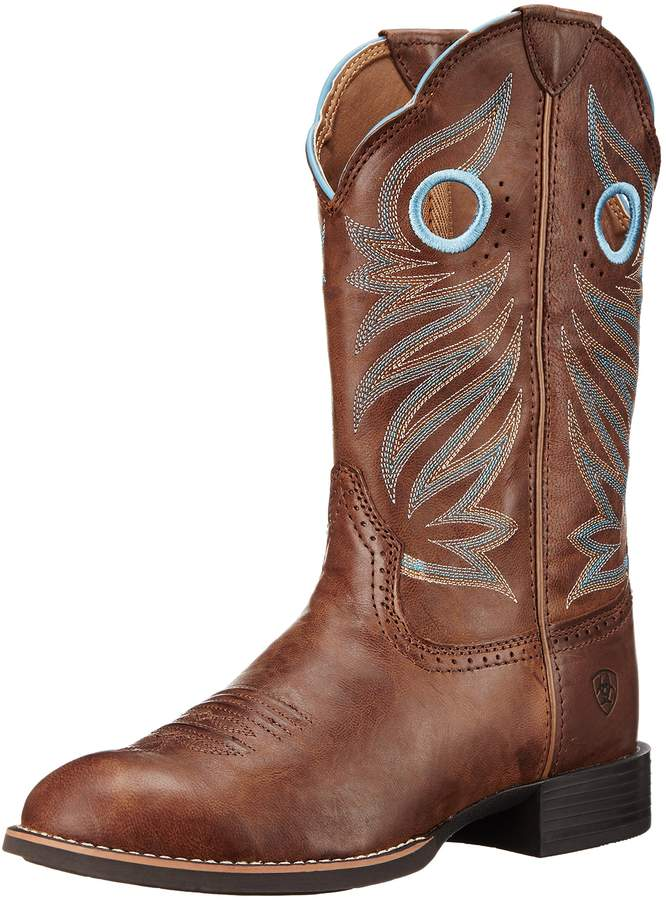 f994759c8c49 Ariat Boots For Women - ShopStyle Canada