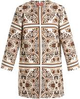 Max Mara Vistola coat