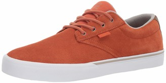 Etnies Men's Jameson Vulc Skate Shoe