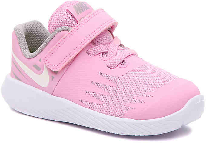 new concept 7b6e8 94333 Nike Sneakers Kids Toddler - ShopStyle