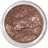 Avani Eye Shadow Shimmering Powder SP 59, 0.1 Ounce