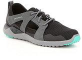 Merrell Women's 1SIX8 Slice Sneakers