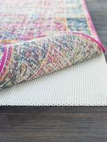 Surya Luxury Grip Rug Pad