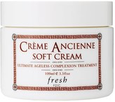 Fresh 'Crème Ancienne' Soft Cream Ultimate Ageless Complexion Treatment