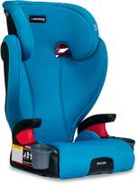 Essentials By Britax Essentials by Britax Skyline Booster Seat