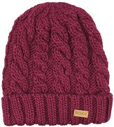 Roxy SNOW Junior's Tram Beanie