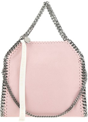 Stella McCartney Falabella Mini Chain Tote Bag