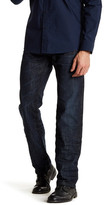 Diesel Safado Regular Slim Straight Jean