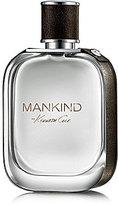 Kenneth Cole Mankind Eau de Toilette Spray