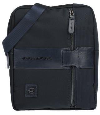 Piquadro Cross-body bag