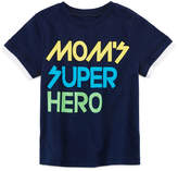 JCPenney Okie Dokie Short-Sleeve Graphic Tee - Boys 2t-5t