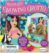 Bed Bath & Beyond DuneCraft Mermaid's Growing Grotto