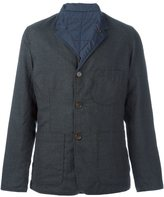 Universal Works reversible blazer