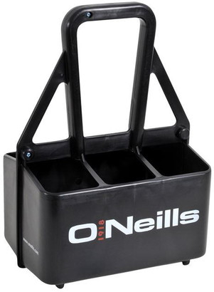 ONeills Water Bottle Holder