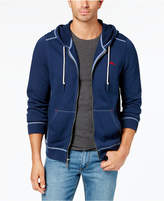 Tommy Bahama Men's Shore Crest Hoodie, Created for Macys