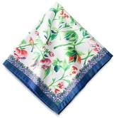 Juliska Lalana Floral Multi Napkin
