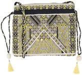 STAR MELA Handbags - Item 45296642