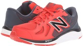 New Balance 790v5 (Little Kid/Big Kid)
