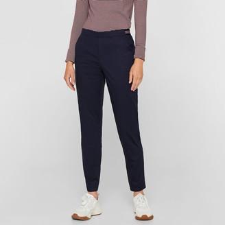Esprit Slim Fit Trousers