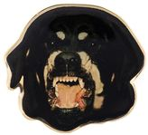 Givenchy rottweiler pin