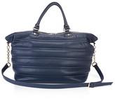 Deux Lux NYC Weekender Bag