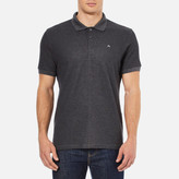 J. Lindeberg Men's Rubi Slim Fit Polo Shirt