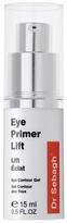Dr Sebagh Eye Primer Lift,