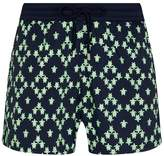 Vilebrequin Mini Turtle Swim Shorts