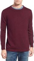 Original Paperbacks Men's 'San Francisco' Crewneck Sweater
