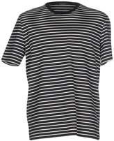 Roberto Collina T-shirts - Item 37998076