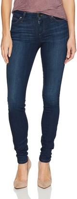 Joe's Jeans Women's Icon Midrise Skinny Jean in Nurie