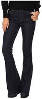 The Kooples Lenny Jeans Women's Jeans