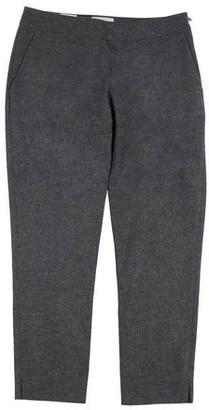 Fendi Casual trouser
