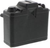 HomArt Camera Ceramic Bank