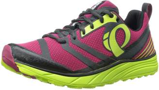 Pearl Izumi Women's W EM Trail N 2 V2 Running Shoe