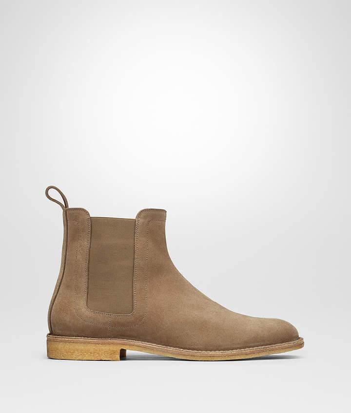 98e115306db58 Bottega Veneta Men's Shoes | over 400 Bottega Veneta Men's Shoes | ShopStyle